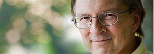Jack W. Szostak, Ph.D