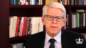 Tom Maniatis, Ph.D.