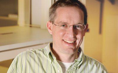 Sean F. Brady, Ph.D.