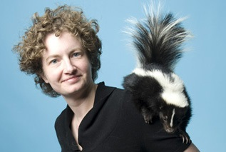 Rachel Wilson, Ph.D.