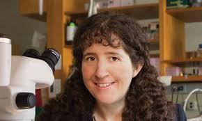 Laura Landweber, Ph.D.