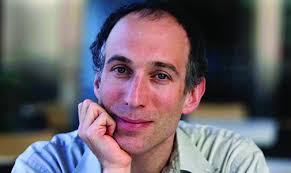 David Reich Ph.D.