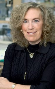 Elaine Fuchs