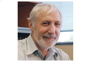 George R. Stark Ph.D.