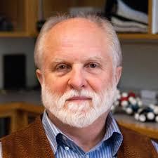James A. Hudspeth, Ph.D.