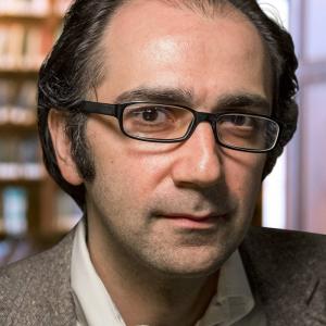 Varizi, Ph.D.
