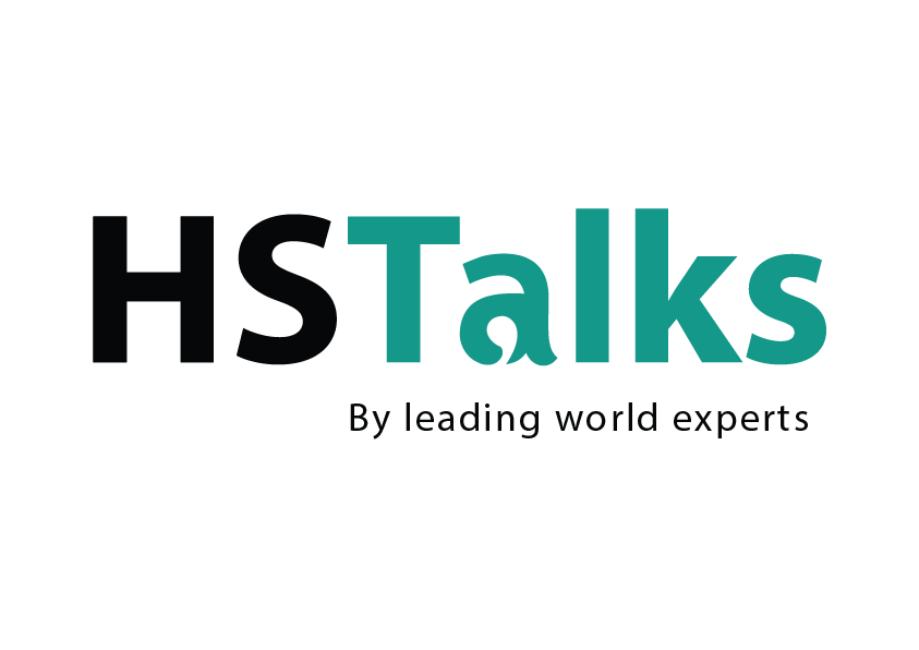 HSTalks