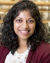 Priya_Rajasethupathy, Ph.D