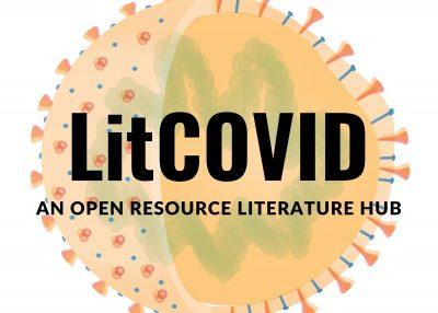 LitCOVID