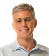 Michael Nachman,Ph.D.