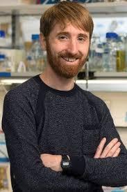 John A.G. Briggs, Ph.D.