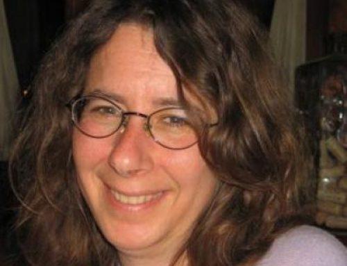 Recommended Readings: Juli Feigon, Ph.D. Friday October 16, 2020