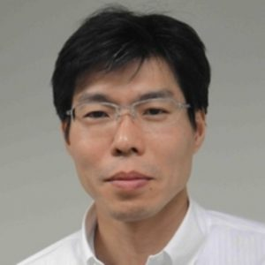 Kenya Honda, M.D., Ph.D.