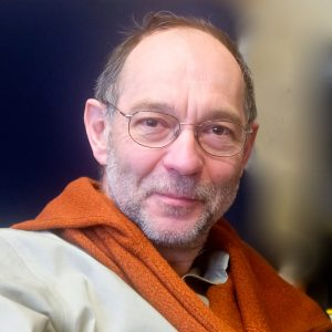 Norbert Perrimon, PhD