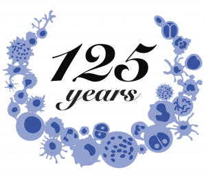JEM 125 years