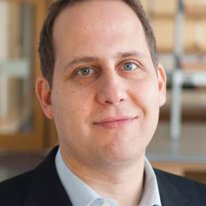 Paul Cohen, M.D., Ph.D.