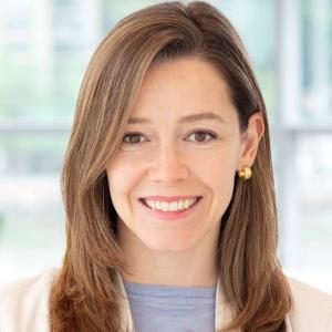 Amy Shyer, Ph.D.