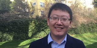 Junyue Cao, Ph.D