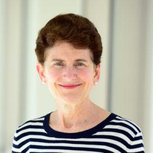 M. Celeste Simon, Ph.D.