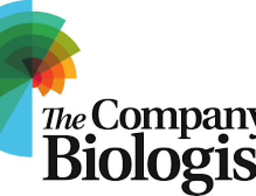 Library New Read and Publish Agreement with the Company of Biologists
