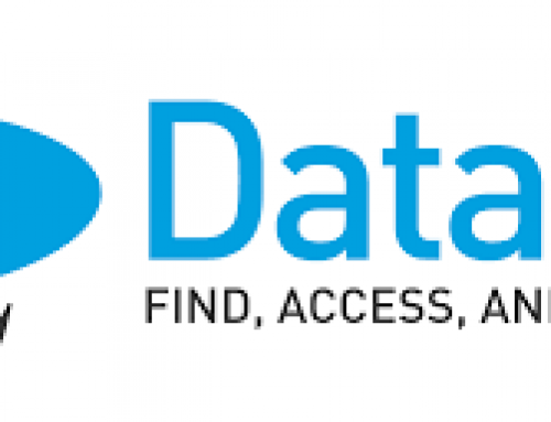 Announcing our New Membership to Datacite