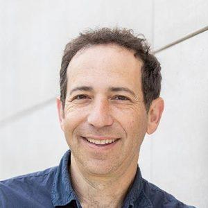 Michael Elowitz, Ph.D.