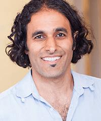 Sohail Tavazoie, M.D., Ph.D.