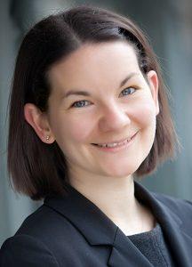 Emily Balskus, Ph.D.