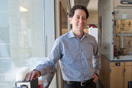 Kevan Shokat, Ph.D.