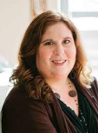 Sarah Tishkoff, Ph.D.